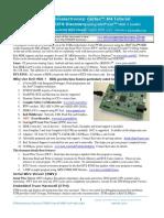 apnt_230_v2.0.pdf