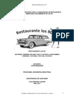 PLAN DE RESTAURANTE.docx