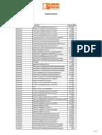 04052019_112444_364_BOB_STATEMENT.pdf