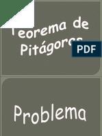 Teorema de pitágoras (1).ppt