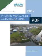 INFORME_FINAL_JUNIO_2017.pdf