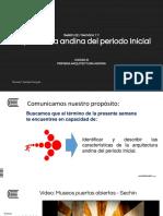 HISTORIA I_Semana 11_Sesión 22.pdf