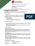 Cotizacion 003 Servicios Desinsectación (Fumigación) CAL Paraíso.docx