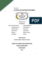 Sistem integumen kel 4 (REVISI).docx