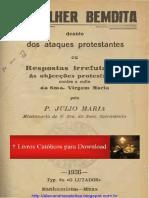 Pe Julio M Lombaerde_A Mulher Bendita.pdf