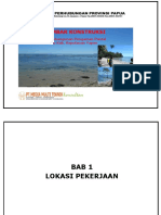COVER RLL