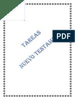 Diferencias entre las cartas Paulinas y las cartas Univerales.docx