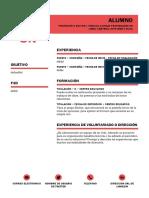 asdf45.docx