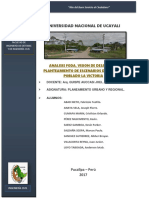 AVANCE DE PLANEAMIENTO.docx