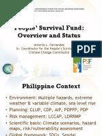 Mr_ANTONIO_FERNANDEZ_PSF_CCC_slides.pdf