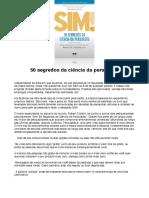 50 segredos da ciencia da persuasao resumo.pdf