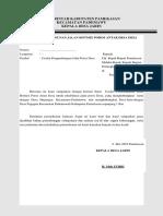 387025503 Contoh Proposal Pengaspalan Jalan Jasa Pengaspalan Jalan Hotmix 2018