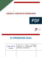 Investigacion Operativa - Clase 11
