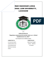 H&M Law Project@Utkarsh(1)(1)Edited