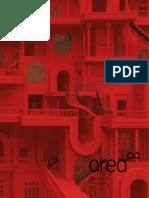 AREA 2018 Completo.pdf