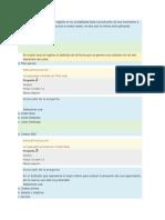 Parcial-2-Costos-ABC.pdf