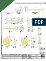2164-086-5-008-0 Modificado.pdf