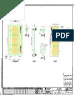 2164-086-5-009-0 Modificado.pdf