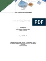 Anexo 3 Formato Tarea 4_Fisica Moderna_Alexis Pedroza
