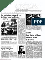 0000937187 (1).pdf