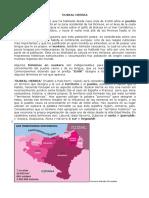1.  KULTURA-_GIDA_-_GUIA_DE_CULTURA.pdf