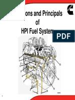 KOMATSU HPI.pdf
