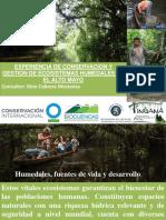Presentacion_Humedales_Alto_Mayo.ppsx