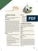 preparacion ára confesarse en la primera comunion.pdf