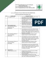 JUKNIS uraian-tugas-tim-akreditasidocx (1).pdf