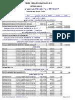 0010 Solicitud de Devolución y o Compensación (1)