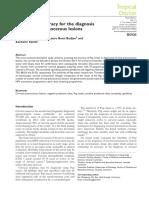 nkwabong2018.pdf