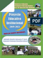 PEI QUEPACARA.docx