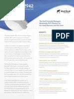 ZF2942_Datasheet.pdf