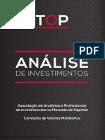 CVM - Analise Investimentos.pdf