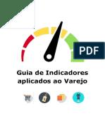 Guia_de_Indicadores_para_Varejo.pdf