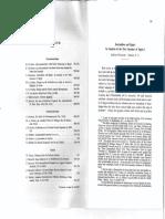 Esarhaddon_and_Egypt_An_Analysis_of_the.pdf