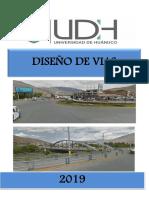 DISEÑO DE VIAS - PENDIENTES EN VEREDAS.docx