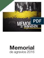 Memorial-de-Agravios-2016.pdf