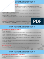 MLC How to do.ppt