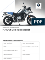 Manual_de_instrucciones-BMW-F-750-GS-P.pdf