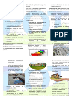 GESTION AMBIENTAL folleto