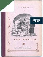 VIDA DE SAN MARTÍN DE TOURS.pdf
