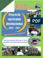 PCI QUEPACARA.docx