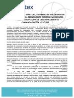 Edital-3_chamada_programada_techd.pdf