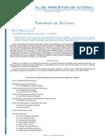 2019-00727 BOPA Convenio Comercio Asturias 2019