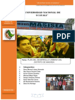351505833-DIAGNOSTICO-URBANO-EN-EL-DISTRITO-DE-MASISEA-docx.docx
