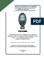 T4206.pdf