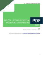 Documento Metodologico de Indicadores Transporte Aereo_1