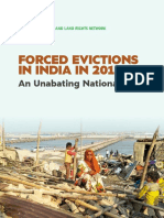 Forced_Evictions_2018.pdf