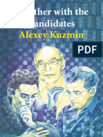 Together with the Candidates - Kuzmin (PDF).pdf